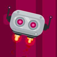 Игра Битва боевых роботов