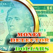 Игра Искать Отличия на Долларах