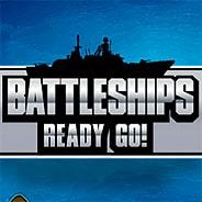 Игра Морской бой: готовы идти