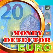 Игра Найди Отличия на Евро