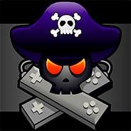 Игра Пиратское сердце - картинка