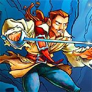 Игра Пираты: пещера проклятых - картинка