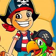 Игра Пираты: сокровищница
