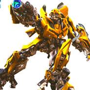 Игра Robotex
