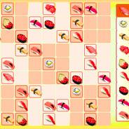 Игра Суши судоку - картинка