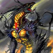 Игра Сходства у драконов - картинка