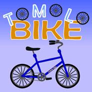 Игра Трюки с велосипедом