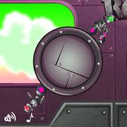 Игра Вперед роботы 2