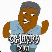 Игра Жизнь паркурщика Чино