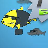 Игра Акулы Бизнеса: Морская Добыча - картинка