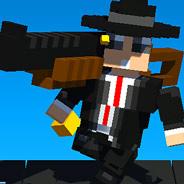Игра Большие Пушки - картинка