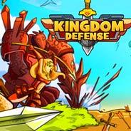 Игра Kingdom Wars