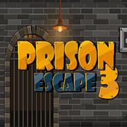 Игра Побег из Тюрьмы на Время - картинка