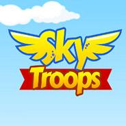 Игра Pocket Troops - картинка