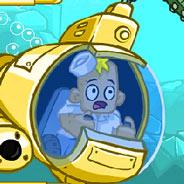 Игра Подводная Охота 2 - картинка