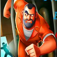 Игра Преступник: Побег из Тюрьмы - картинка