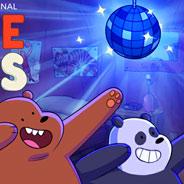 Игра Реалити-Шоу: Танцы с Медведем - картинка