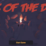 Игра Шутер: Продажа Мертвецов