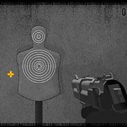 Игра Симулятор Оружия - картинка