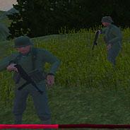 Игра Советский Снайпер - картинка