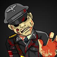 Игра Зомби Нацисты - картинка