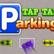 Игра Быстрая Парковка для Мальчиков 4 Лет