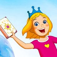 Игра Принцесса Эмми - картинка