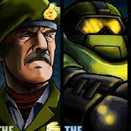 Игра Солдаты Удачи 2 - картинка