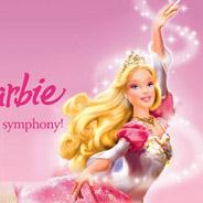 Игра Барби: 12 Танцующих Принцесс