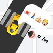 Игра Быстрое Такси без Интернета