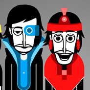 Игра Incredibox - картинка