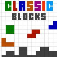 Игра Классические Блоки Без Интернета