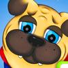 Игры Дружные Мопсы