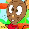 Игры Симулятор мыши