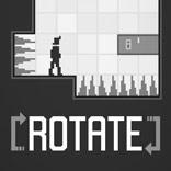 Игра Rotate