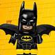 Игры Бэтмен