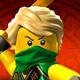 Игры Лего Ниндзяго
