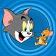 Игры Том и Джерри