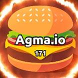 Игра Агма ио | Agma io