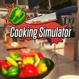 Игра Cooking Simulator