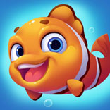 Игра Idle Fishing
