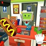 Игра Job Simulator - картинка