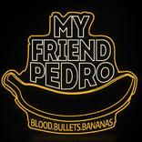 Игра Мой Друг Педро 2 - картинка