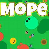 Игра Mope io BETA | Мопио Бета