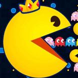 Игра PacMan io | Пакман ио
