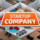 Игра Startup Company - картинка