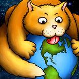 Игра Tasty Planet Forever - картинка