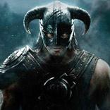 Игра The Elder Scrolls 6