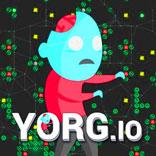 Игра Yorg io | Йорг ио