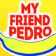 Игры Мой Друг Педро